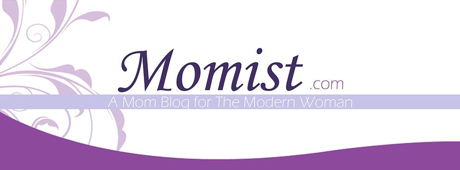 Momist