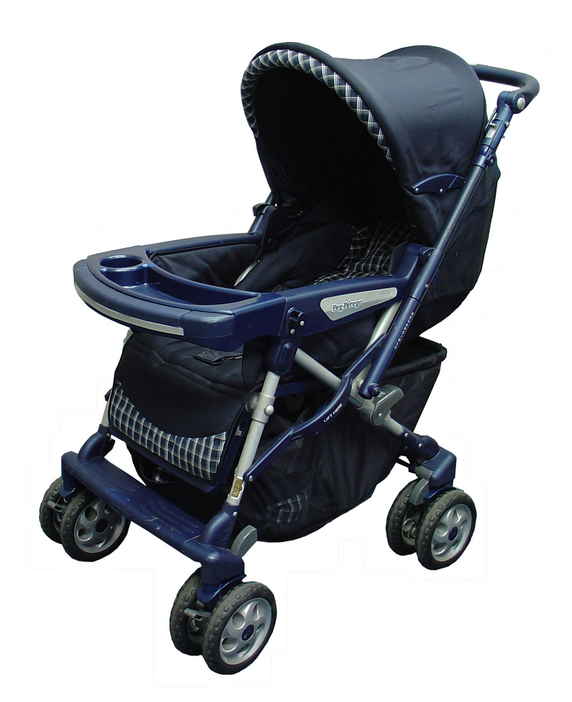 Wondering how to choose a stroller? This article breaks it down for you...