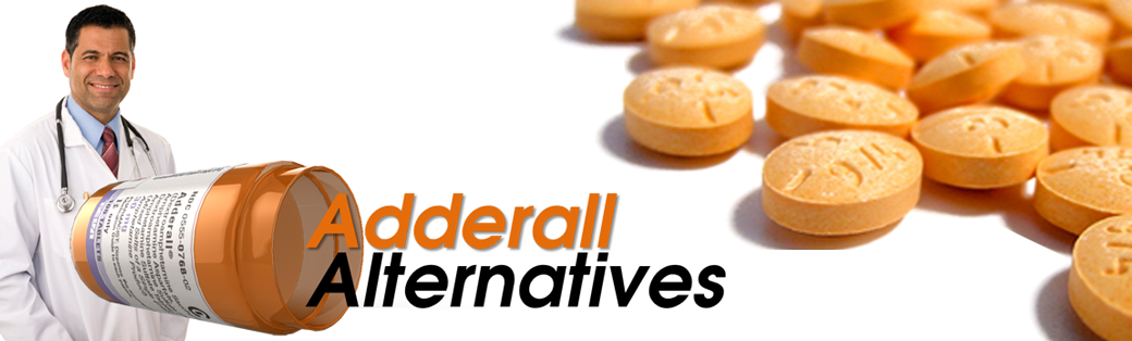 Find A Suitable Adderall Alternative  Momist. International Bond Markets Best Nas Software. Cruises Holiday Packages Trendy London Hotels. Action Termite And Pest Control. American Travelers Insurance. Best Seo Company For Google Irs Tax Lawyer. Special Education Phd Programs. Insurance Agent Software Free. Time Warner Cable Oneida Online Game Courses