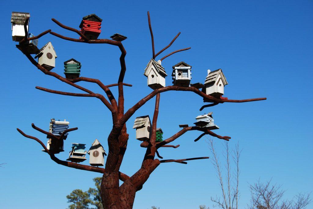 bird-houses-1046146_1280