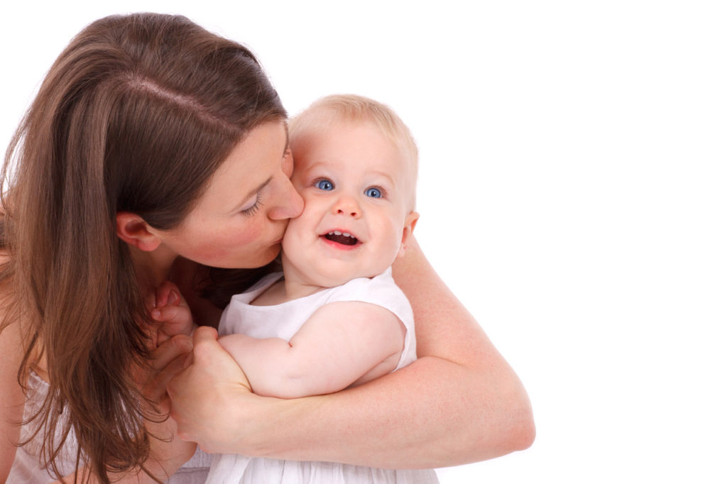 There are a few Helpful tips new mothers should know
