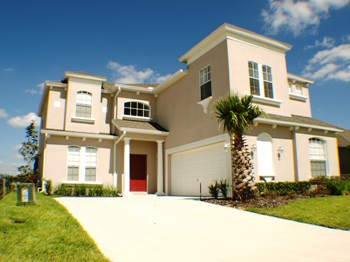 There are Some Costs That Come With Listing Your Home as a Vacation Rental