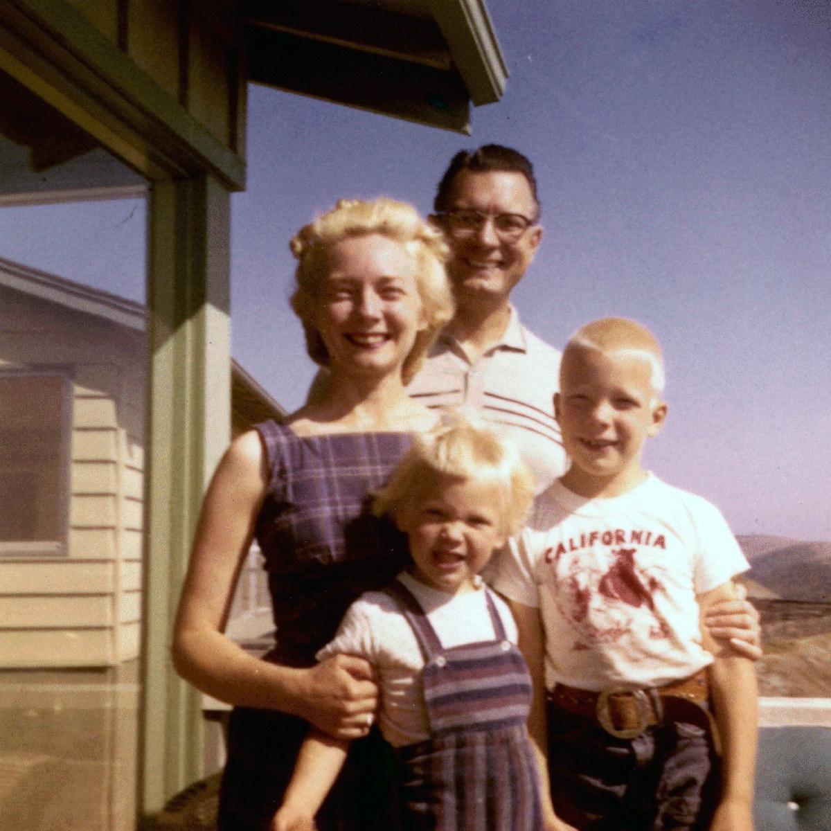 w-h-_shumard_family_circa_1955