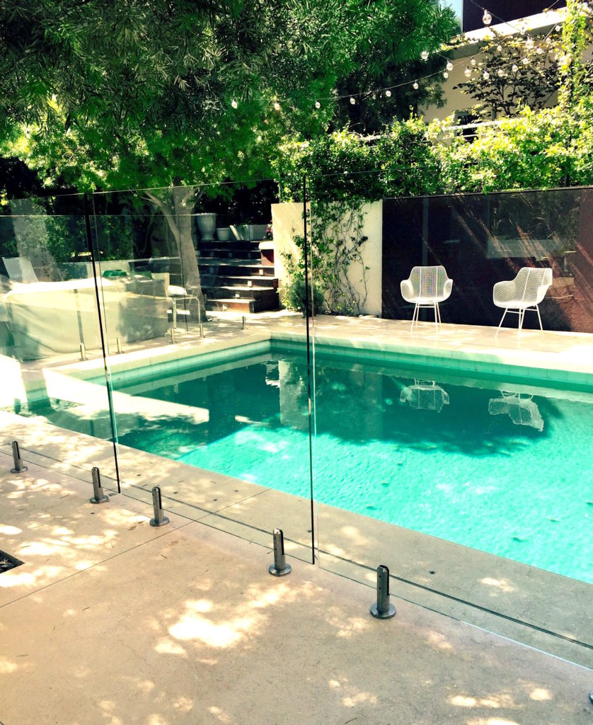glass-pool-fence_aquaview-15
