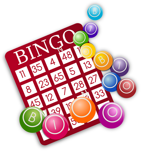 There are plenty of Online Bingo games you can use to relax