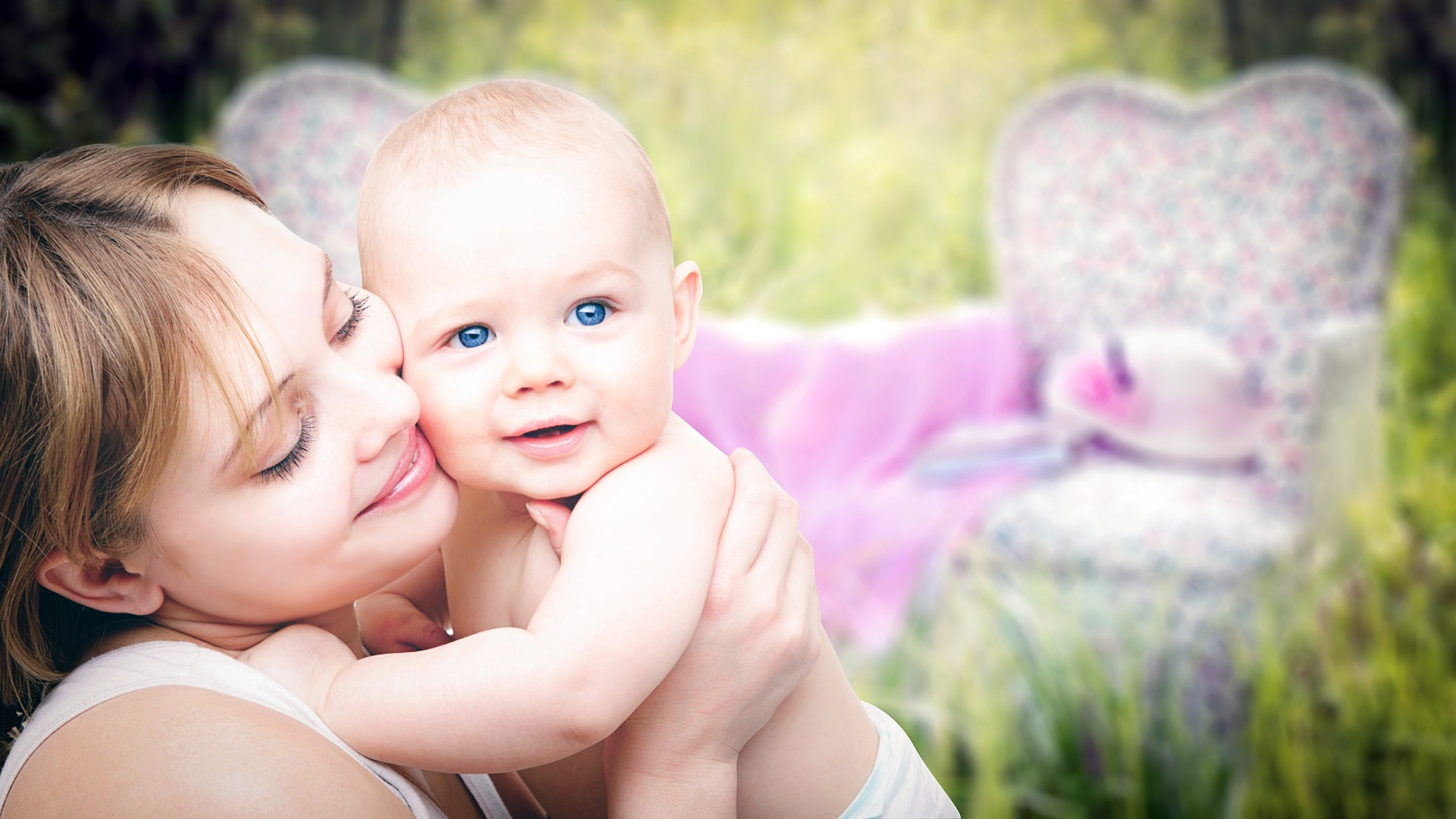 Girish Navani on Career and Motherhood